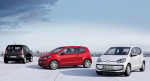 Foto Exteriores_12 Volkswagen Up Dos Volumenes 2011