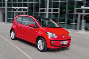 Foto Exteriores_18 Volkswagen Up Dos Volumenes 2011