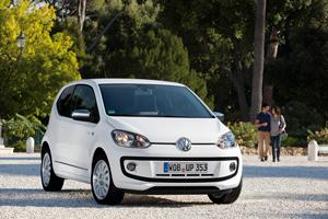 Foto Exteriores_31 Volkswagen Up Dos Volumenes 2011