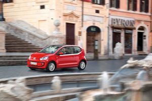Foto Exteriores_33 Volkswagen Up Dos Volumenes 2011