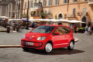 Foto Exteriores_43 Volkswagen Up Dos Volumenes 2011