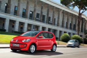 Foto Exteriores_47 Volkswagen Up Dos Volumenes 2011