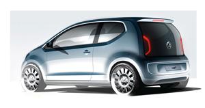 Foto Tecnicas_02 Volkswagen Up Dos Volumenes 2011