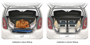 Foto Tecnicas_07 Volkswagen Up Dos Volumenes 2011