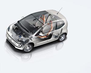 Foto Tecnicas_13 Volkswagen Up Dos Volumenes 2011