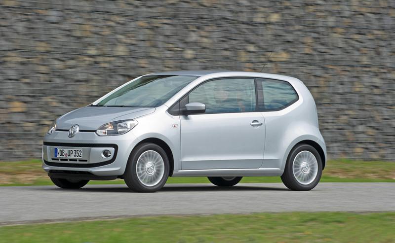 Foto Exteriores_22 Volkswagen Up Dos Volumenes 2011
