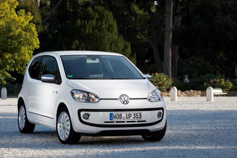 Foto Exteriores_30 Volkswagen Up Dos Volumenes 2011
