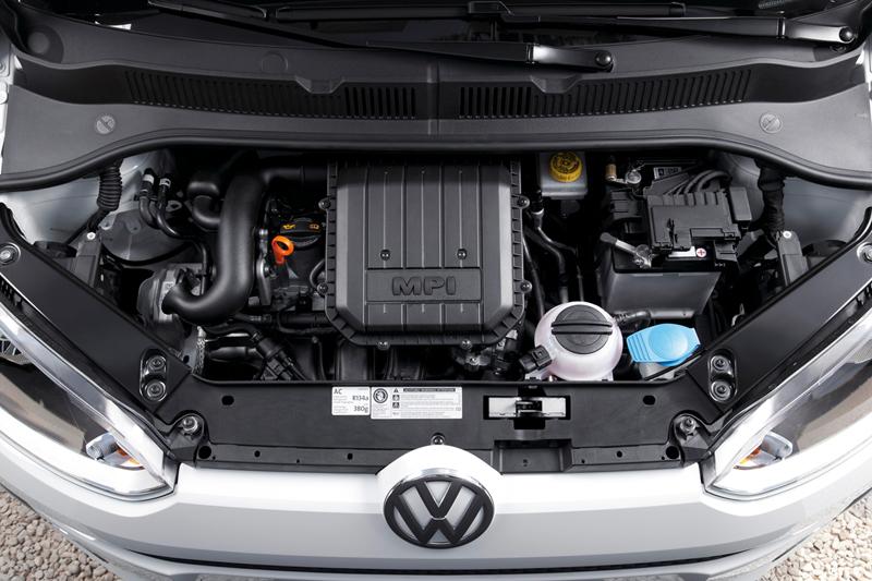 Foto Tecnicas_00 Volkswagen Up Dos Volumenes 2011