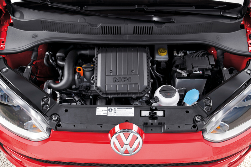 Foto Tecnicas_14 Volkswagen Up Dos Volumenes 2011