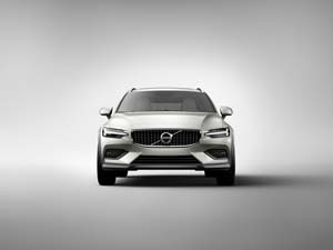Foto volvo V60-cross-country-familiar