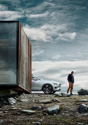 Foto volvo concept-xc-coupe 2013