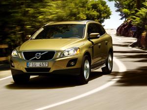 Volvo Suvs on Ventas Volvo Diciembre 2011