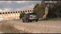 Video Fiat Freemont 2011 - Prueba Dinamica