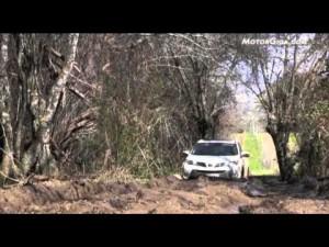Video Toyota Rav4 2013 - Caracteristicas Basicas