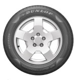 Foto Tire shot   sp quattromaxx   sidewall view Neumaticos Dunlop