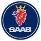 Saab coches