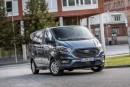 ford tourneo-custom 2019