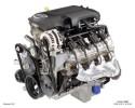 hummer Motores