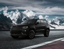 jeep grand-cherokee-s 2018