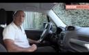 jeep renegade-prueba 2016
