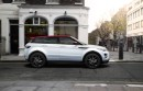 land-rover range-rover-evoque-british-edition 2015