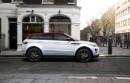 land-rover range-rover-evoque-british-edition 2015