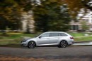 skoda superb-combi-iv 2020