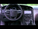 Video: Saab 9-5 Entrevisa Manuel Alcazar