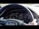Audi Q7 e tron 2015