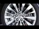 Cadillac: Protector de ruedas y neum�ticos