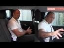 Jeep Renegade plazas posteriores y maletero