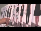La Mercedes-Benz Fashion Week de Madrid, en 2 minutos
