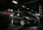 Fotos alfa-romeo mito-junior 2014