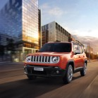Fotos jeep renegade-opening-edition 2014