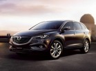 Fotos mazda cx-9 2014