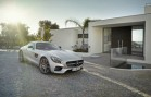 Fotos mercedes gt-amg 2014