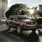 Fotos volkswagen amarok-highline-edition 2014