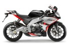 Fotos aprilia rs4-125-replica 2014