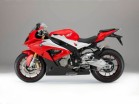 Fotos bmw s-1000-rr 2015