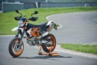 Fotos ktm 690-smc-r 2014