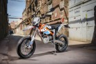 Fotos ktm freeride-e-sm 2015