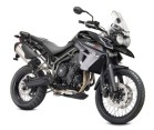 Fotos triumph tiger-xc 2015