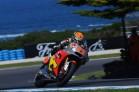 Fotos varios motogp-australia 2014