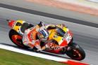 Fotos varios motogp-malasia 2014