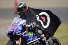 Fotos varios motogp-motegi 2014