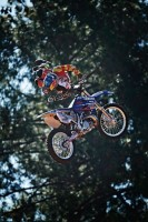 Fotos varios red-bull-x-fighters-pretoria 2014