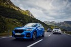 Fotos bmw x1-xdrive-25e 2019