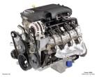 Galería hummer Motores
