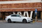 Fotos skoda superb-iv 2020