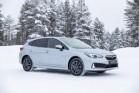 Fotos subaru impreza-eco-hybrid 2020